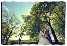 A Wedding at The Park Royal Hotel in Warrington
