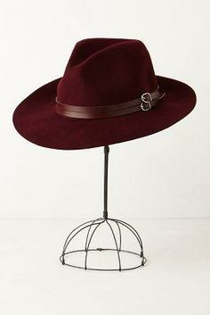 love this hat