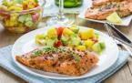 15 recettes légères au saumon qui ont tout bon