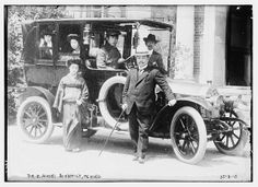 Buyenlarge 'Japanese Family Poses with The Vehicle in Beijing China' Photographic Print Size: 2 Vintage Images, Vintage Art, China Art, Beijing China, Canvas Prints, Art Prints, Family Posing, Country Of Origin, Car Pictures