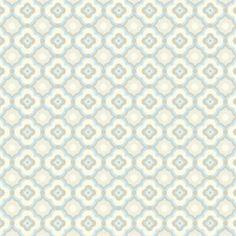 Dena Fishbein - Geo in Neutral - Hawthorne Threads