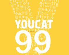Youcat - 99: O que aconteceu na Última Ceia?