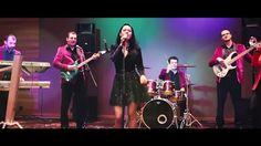 McDorin Band prezentare scurta