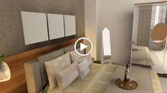 3d-s tervezőprogram  |  Intericad Lite