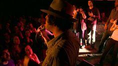 Langhorne Slim - I Love To Dance (Live in HD)