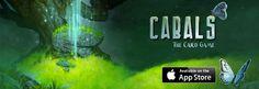 Kyy Games ltd Product and Service Spotlight Online Games, Card Games, Spotlight, App, Cards, Apps, Map, Spot Lights