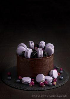 /cake1