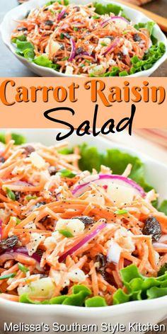 Summer Salad Recipes, Easy Salad Recipes, Salad Dressing Recipes, Summer Salads, Side Dish Recipes, Beef Recipes, Dinner Recipes, Cooking Recipes, Healthy Recipes