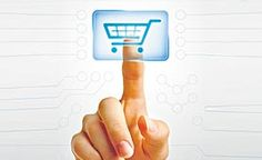 States bat for consumer protection as key element in e-com policy Check more at http://www.wikinewsindia.com/english-news/hindustan-times/business-ht/states-bat-for-consumer-protection-as-key-element-in-e-com-policy/