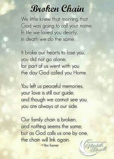 Photos of 17 best ideas about grandmother poem on loss - 17 best images about quotes loss of grandparent on Death Quotes, Loss Quotes, Suicide Quotes, Grandmother Poem, Pass Away Quotes, Letter From Heaven, Poem About Death, I Look To You, Proverbs