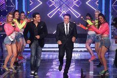 Bigg Boss 8: Ranveer Singh, Parineeti Chopra with Salman Khan http://www.bangalorewishesh.com/entertainment-movies-films/401-bollywood/36783-bigg-boss-8-ranveer-singh-parineeti-chopra-with-salman-khan.html  Bigg Boss 8-Kill Dil stars Ranveer Singh, Govinda, Ali Zafar and Parineeti Chopra  have joined along with Salman Khan to promote their upcoming movie 'Kill Dil' in Bigg Boss TV show.