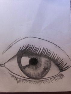 Rajzom