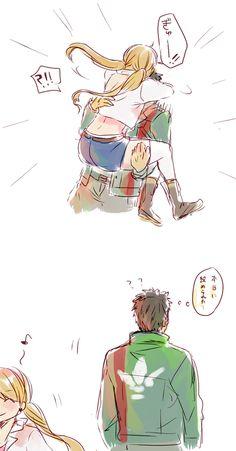 Gundam Wallpapers, Mikazuki Augus, Mecha Anime, Manga Games, Cute Anime Wallpaper, Anime Artwork, Fan Art, Zelda Characters, Cartoon Games