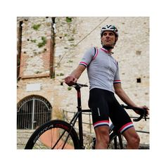 Summer-Jersey-Passione-White-Cycle-Toscana