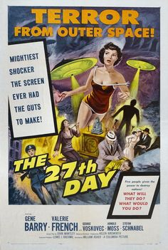 d day invasion film