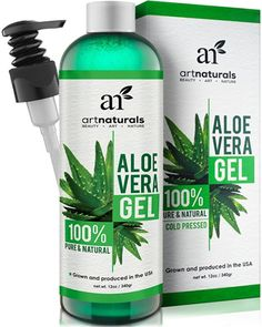 Aloe Vera Oil For Fast Hair Growth -DIY Hair Growth Oil This DIY Aloe Vera oil, is the ultimate hair growth, magic. It combines the goodness of aloe vera gel and coconut oil, for an all natural scalp treatment, that does wonders for hair growth. It reduc Aloe Vera Gel, Gel Aloe, Aloe Vera For Hair, Natural Aloe Vera, Organic Aloe Vera, Natural Hair, Natural Oils, Smoothie Bowl, Diy Hair Growth Oil