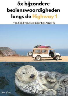 Pin van Map of Joy | travel tips, city breaks, road trips,