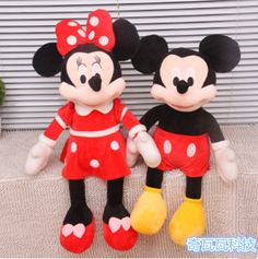 >>>Smart Deals for2016 New 1 Piece 40CM50cm Mini Lovely Mickey Mouse And Minnie Mouse Stuffed Soft Plush Toys Christmas Gifts2016 New 1 Piece 40CM50cm Mini Lovely Mickey Mouse And Minnie Mouse Stuffed Soft Plush Toys Christmas Giftsbest recommended for you.Shop the Lowest Prices on...Cleck Hot Deals >>> http://id824397106.cloudns.ditchyourip.com/32697062335.html images