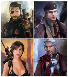 i've been busy Playing Metal Gear Solid V lately and i'm crying rainbow every single time; -------------- Credit: used random photo refere. Metal Gear Solid Quiet, Metal Gear V, Metal Gear Games, Snake Metal Gear, Metal Gear Solid Series, Character Inspiration, Character Design, Writing Inspiration, Mgs V
