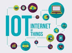SocialPrachar Provides Best IoT COURSE TRAINING IN HYDERABAD with Certified Trainers.From 20 billion devices today, the world will see 50 billion devices connected via the Internet of Things (IoT) by according to a report by Cisco. App Development Companies, Application Development, Web Development, Internet Of Things, Future Predictions, Iot Projects, Machine Learning, New Technology, Arduino