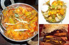 best vegetarian vegan restaurants manchester - Manchester Evening News