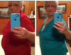"""Here is Sharina and her testimony <3 Lose the weight for Good . Money Back Guarantee. Order on Crystal's Website >> http://crystal_d.SkinnyBodyCare.com  """"Well, I know I need to be accountable to myself, so . . . Here is my first three-month update! (Man! . . . I HATE this before pic! LOL) I am overjoyed to report that in 3 months I lost 18 POUNDS and 12.75 inches (using """"basic"""" measurements). The main difference is how absolutely WONDERFUL I feel . . . health-wise, passive acid reflux is…"""