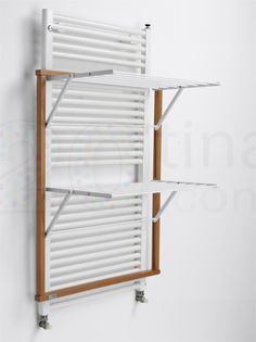 1000 ideas about s che serviette on pinterest s che serviette lectrique - Radiateur seche serviette ...
