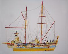 theologos.boats