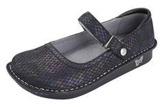 Alegria Metal Rain  I want to win these New Fall #AlegriaShoes from Alegria Shoe Shop!