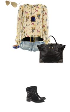 http://thedailystyling.wordpress.com/