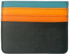 TOVIER Summer Collection Designer Card Holder and Coin Purse * Don't get left behind, see this great  product : Best Travel accessories for women