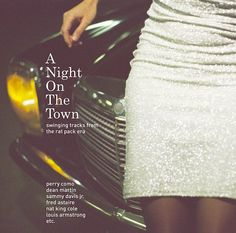 A Night On The Town - Swinging Tracks From The Rat Pack E... https://www.amazon.de/dp/B0009PYVAQ/ref=cm_sw_r_pi_dp_x_mk6xyb34Y7ZR4