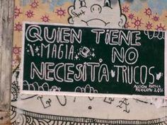 Acción Poética #10704038 Cute Tweets, Urban Poetry, Street Quotes, Vintage Quotes, Life Words, Text Posts, Never Give Up, Inspire Me, Decir No