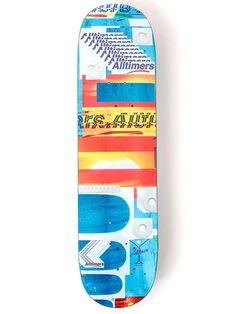Skateboard Decks | EMPIRE – Page 6 – Empire Online Store Skateboard Parts, Skateboard Decks, Cool Deck, Store, Skateboards, Skate Board, Larger, Shop