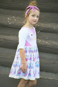 Take a look at the Be Girl Clothing | Size Infant-10 event on ...