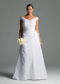 dbd4563c4dc6f Latest Wedding Dresses Under $100. Jcpenney Wedding DressesPlus Size  GownsPlus ...