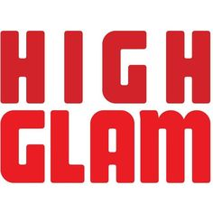 High Glam ❤ liked on Polyvore featuring text, words, backgrounds, quotes, pictures, phrase and saying