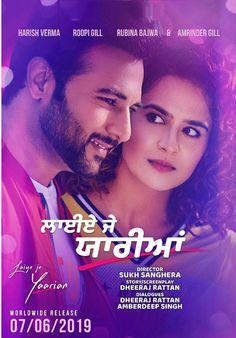 11 Best Hindi Ringtones images in 2019 | Ringtone download