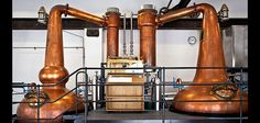 Making Whiskey is not complicated. It consists of five basic steps which we will look at detail.  However, before you begin read this entire article, read the safety tips below and ask questions if...