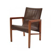Cadeira Chaitén c/braço