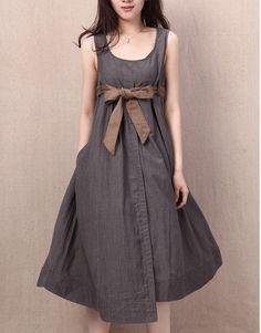 Burn/Women Clothing Plus Size Petite Maternity by KelansArtCouture