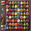 Tutti Frutti - http://www.funtime247.com/action/tutti-frutti/