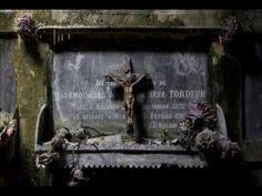 ▶ Jorge Bucay - Cuentos para pensar [Álbum completo] - YouTube