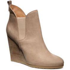 Coach Farah Boots -Womens Designer Ankle Boots