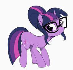 https://www.pinterest.com/topfashion10/my-little-pony-hourly-update/ #mylittlepony my little pony #mylittlepony #party # comics #