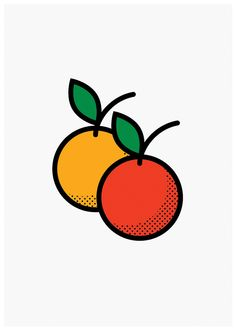 fruits | Flickr - Photo Sharing!