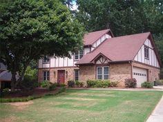 17 Best Duffy Realtys Lilburn Ga Real Estate Listings For Sale