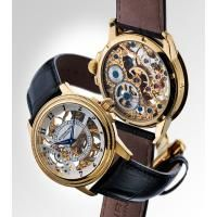 Stuhrling Watch Review News | Get the Best Deals before Buying a Stuhrling Watch