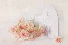 Valentine by Jacky Parker on 500px
