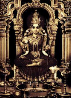 Shiva Hindu, Shiva Shakti, Hindu Deities, Hinduism, Shiva Parvati Images, Lakshmi Images, Gayatri Devi, Lord Hanuman Wallpapers, Shiva Photos